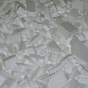 Polystyrene for Packaging