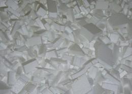 Polystyrene for Packaging